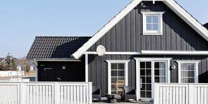 Ferienhaus in Vejby, Haus Nr. 26495 in Vejby - kleines Detailbild