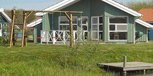 Ferienhaus in Otterndorf, Haus Nr. 26574 in Otterndorf - kleines Detailbild