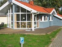 Ferienhaus in Otterndorf, Haus Nr. 26585 in Otterndorf - kleines Detailbild