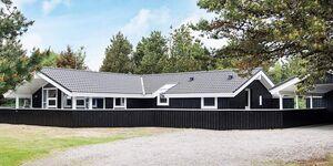 Ferienhaus in Blåvand, Haus Nr. 26622 in Blåvand - kleines Detailbild