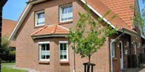Ferienhaus Lisa in Hooksiel - kleines Detailbild