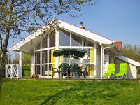 Ferienhaus in Otterndorf, Haus Nr. 26667 in Otterndorf - kleines Detailbild
