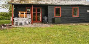 Ferienhaus in Nordborg, Haus Nr. 26760 in Nordborg - kleines Detailbild