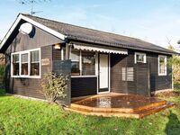 Ferienhaus in Silkeborg, Haus Nr. 26828 in Silkeborg - kleines Detailbild