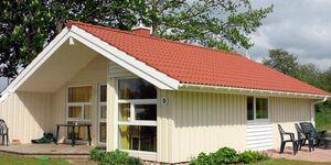 Ferienhaus in Gelting, Haus Nr. 27001 in Gelting - kleines Detailbild