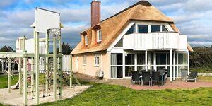 Ferienhaus in Blåvand, Haus Nr. 27073 in Blåvand - kleines Detailbild
