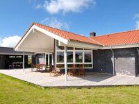 Ferienhaus in Hvide Sande, Haus Nr. 27118 in Hvide Sande - kleines Detailbild
