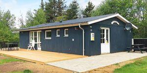 Ferienhaus in Thyholm, Haus Nr. 27153 in Thyholm - kleines Detailbild