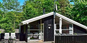 Ferienhaus in Dronningmølle, Haus Nr. 27180 in Dronningmølle - kleines Detailbild