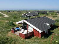 Ferienhaus in Hjørring, Haus Nr. 27212 in Hjørring - kleines Detailbild