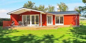 Ferienhaus in Hals, Haus Nr. 27253 in Hals - kleines Detailbild