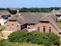 Ferienhaus in Blåvand, Haus Nr. 27266 in Blåvand - kleines Detailbild