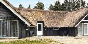 Ferienhaus in Blåvand, Haus Nr. 27299 in Blåvand - kleines Detailbild