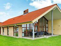 Ferienhaus in Egernsund, Haus Nr. 27302 in Egernsund - kleines Detailbild