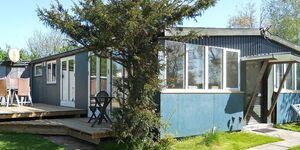 Ferienhaus in Broager, Haus Nr. 27530 in Broager - kleines Detailbild