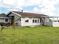 Ferienhaus in Juelsminde, Haus Nr. 27549 in Juelsminde - kleines Detailbild