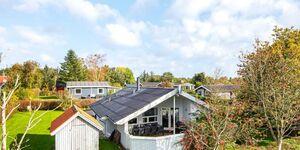 Ferienhaus in Juelsminde, Haus Nr. 27581 in Juelsminde - kleines Detailbild