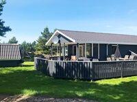 Ferienhaus in Blåvand, Haus Nr. 27596 in Blåvand - kleines Detailbild