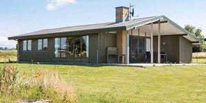 Ferienhaus in Knebel, Haus Nr. 27606 in Knebel - kleines Detailbild