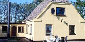 Ferienhaus in Sæby, Haus Nr. 27644 in Sæby - kleines Detailbild