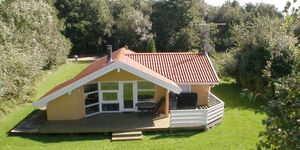 Ferienhaus in Humble, Haus Nr. 27661 in Humble - kleines Detailbild