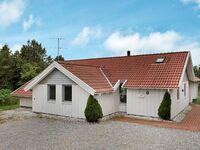 Ferienhaus in Blåvand, Haus Nr. 27682 in Blåvand - kleines Detailbild