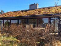 Ferienhaus in Thisted, Haus Nr. 27690 in Thisted - kleines Detailbild