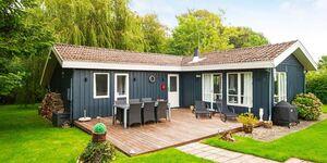 Ferienhaus in Egernsund, Haus Nr. 27700 in Egernsund - kleines Detailbild