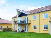 Ferienhaus in Hals, Haus Nr. 27703 in Hals - kleines Detailbild