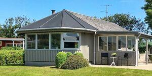 Ferienhaus in Aabenraa, Haus Nr. 27727 in Aabenraa - kleines Detailbild