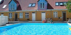 Ferienhaus in Gudhjem, Haus Nr. 27872 in Gudhjem - kleines Detailbild