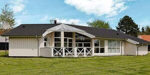 Ferienhaus in Gilleleje, Haus Nr. 27909 in Gilleleje - kleines Detailbild