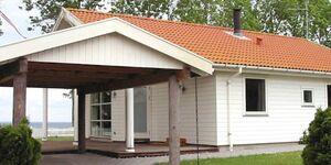 Ferienhaus in Præstø, Haus Nr. 27915 in Præstø - kleines Detailbild
