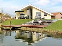 Ferienhaus in Otterndorf, Haus Nr. 27936 in Otterndorf - kleines Detailbild