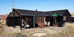 Ferienhaus in Hvide Sande, Haus Nr. 28222 in Hvide Sande - kleines Detailbild
