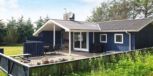 Ferienhaus in Løkken, Haus Nr. 28229 in Løkken - kleines Detailbild