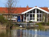 Ferienhaus in Otterndorf, Haus Nr. 28241 in Otterndorf - kleines Detailbild