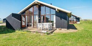 Ferienhaus in Ulfborg, Haus Nr. 28262 in Ulfborg - kleines Detailbild