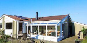 Ferienhaus in Løkken, Haus Nr. 28292 in Løkken - kleines Detailbild