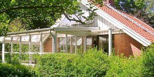 Ferienhaus in Gilleleje, Haus Nr. 28310 in Gilleleje - kleines Detailbild