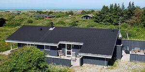 Ferienhaus in Hjørring, Haus Nr. 28315 in Hjørring - kleines Detailbild