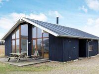 Ferienhaus in Ulfborg, Haus Nr. 28319 in Ulfborg - kleines Detailbild