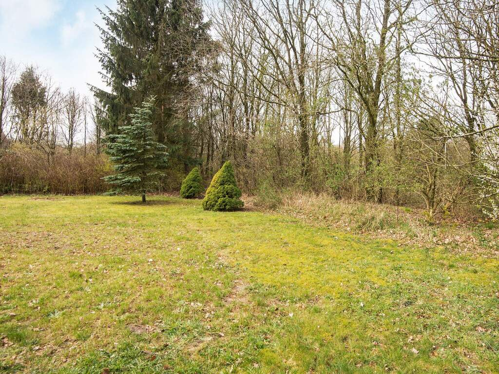 Ferienhaus in Toftlund, Haus Nr. 28337 - Umgebungsbild