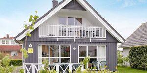 Ferienhaus in Gelting, Haus Nr. 28353 in Gelting - kleines Detailbild