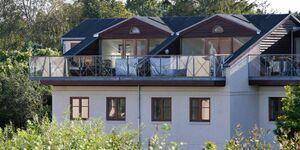 Ferienhaus in Dronningmølle, Haus Nr. 28382 in Dronningmølle - kleines Detailbild