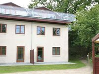 Ferienhaus in Dronningmølle, Haus Nr. 28385 in Dronningmølle - kleines Detailbild