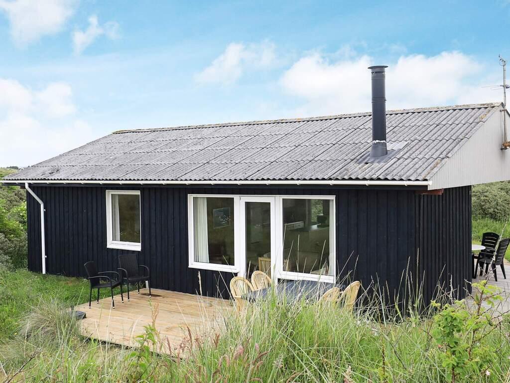Ferienhaus in Hjørring, Haus Nr. 28404