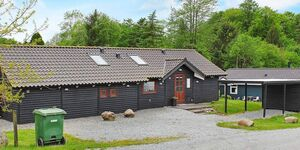 Ferienhaus in Aabenraa, Haus Nr. 28425 in Aabenraa - kleines Detailbild