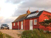 Ferienhaus in Lemvig, Haus Nr. 28437 in Lemvig - kleines Detailbild