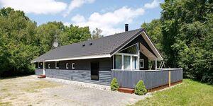 Ferienhaus in Hadsund, Haus Nr. 28441 in Hadsund - kleines Detailbild
